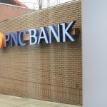 PNC Bank Branch- Meadville, PA
