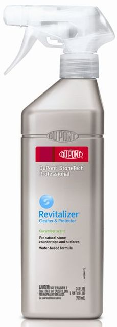 revitalizer spray
