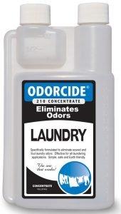 Odorcide Laundry_16oz