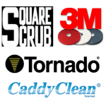 floor-machine-logos