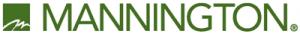 mannington-logo-1