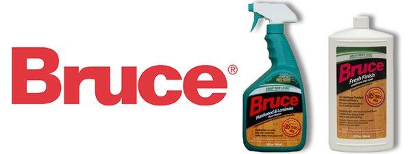 Bruce-Feature-Image-1877FloorGuy