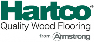 Hartco Wood Floors by Armstrong