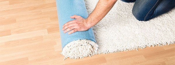 Area-Rugs-On-Hardwood-Feature-Image-1877FloorGuy